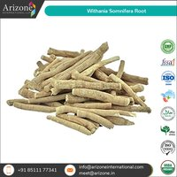 Withania Somnifera Root