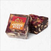 Anjeer Bite