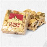 Cashew Fusion