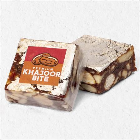 Khajoor Bite