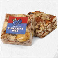 Blueberry Bite