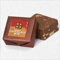 Chocolate Bite