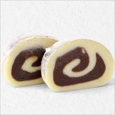 Chocolate G Patra