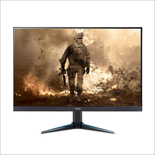 27 Inch Full HD - IPS Panel 144 Hz  Speaker 2K Monitor