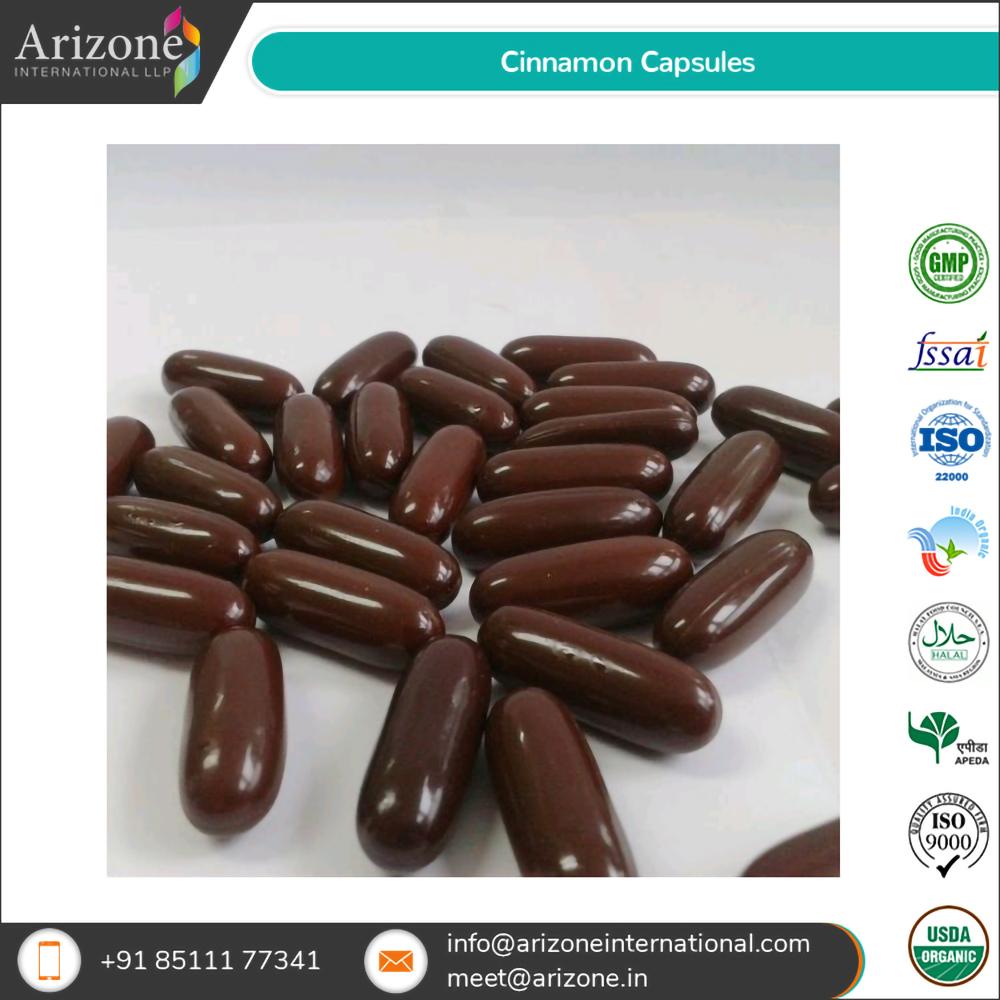 Cinnamon / Cinnamon Powder / Cinnamon Extract