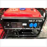 2.5 kVA Bajaj M Portable Generator Set