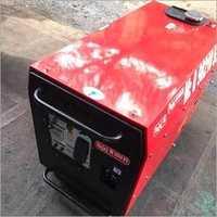 3 kVA Bajaj M Household Elite Class Portable Generator Set