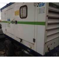 62.5 kVA KOEL by 3 Phase Kirloskar Diesel Generator Set