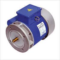 Special Purpose Electric Motor
