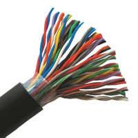 Finolex 20 Pair PVC Cable