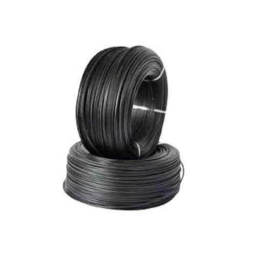 Aetel 0.5mm Telephone Drop Wire