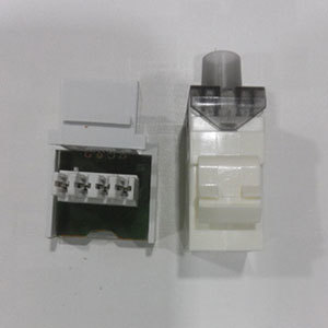 RJ11 Telephone Sockets