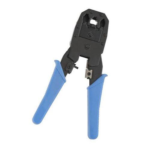 RJ11 Hand Crimping Tool