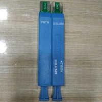 MDF ADSL2+ Splitter