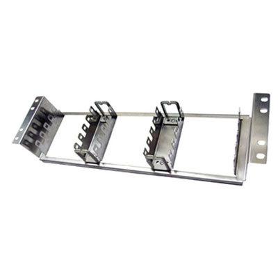 BMF Rack Frame