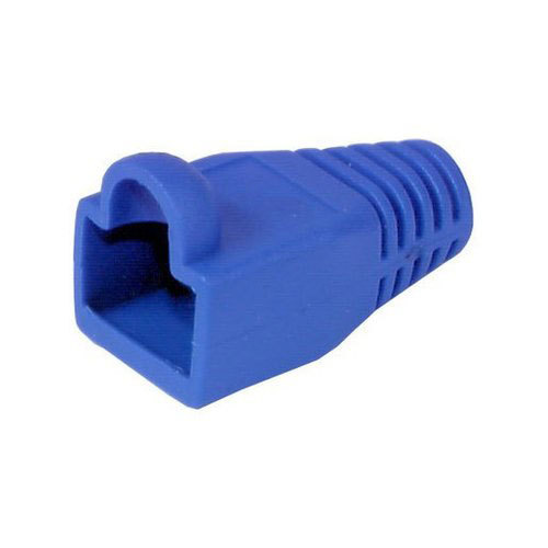 RJ45 Boots Connector