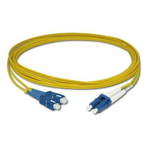 SC LC Patch Cord