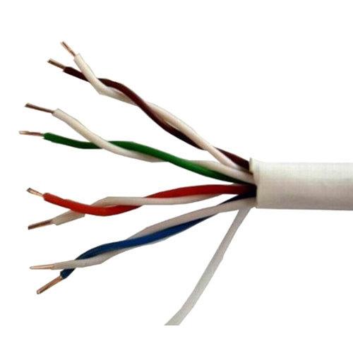 Multi Pair Telephone Wire