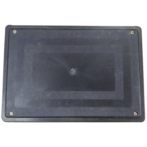 Tiffin Type OFC Termination Box