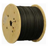 Usha Martin 12 Fiber Cable