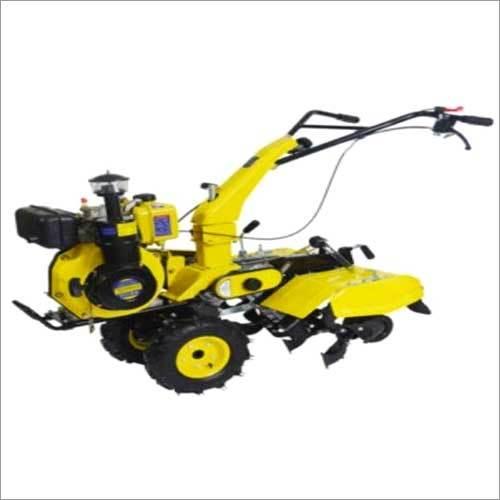 Agriculture Cultivator