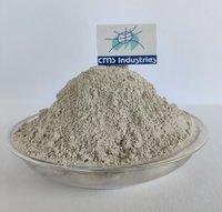 Attapulgite Powder API 13A Section 12