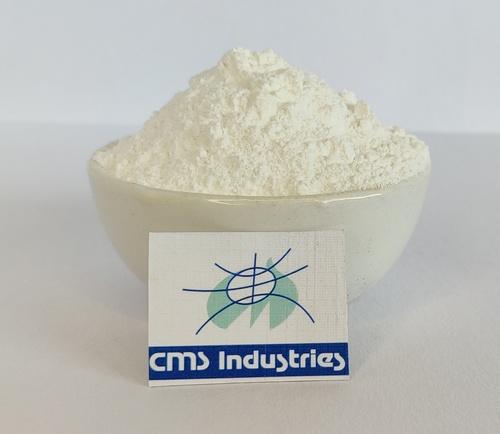 Marble Powder (Calcite Powder)