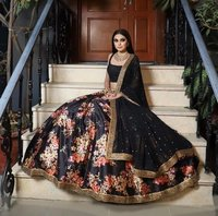 FANCY CHOLI COLLECTION