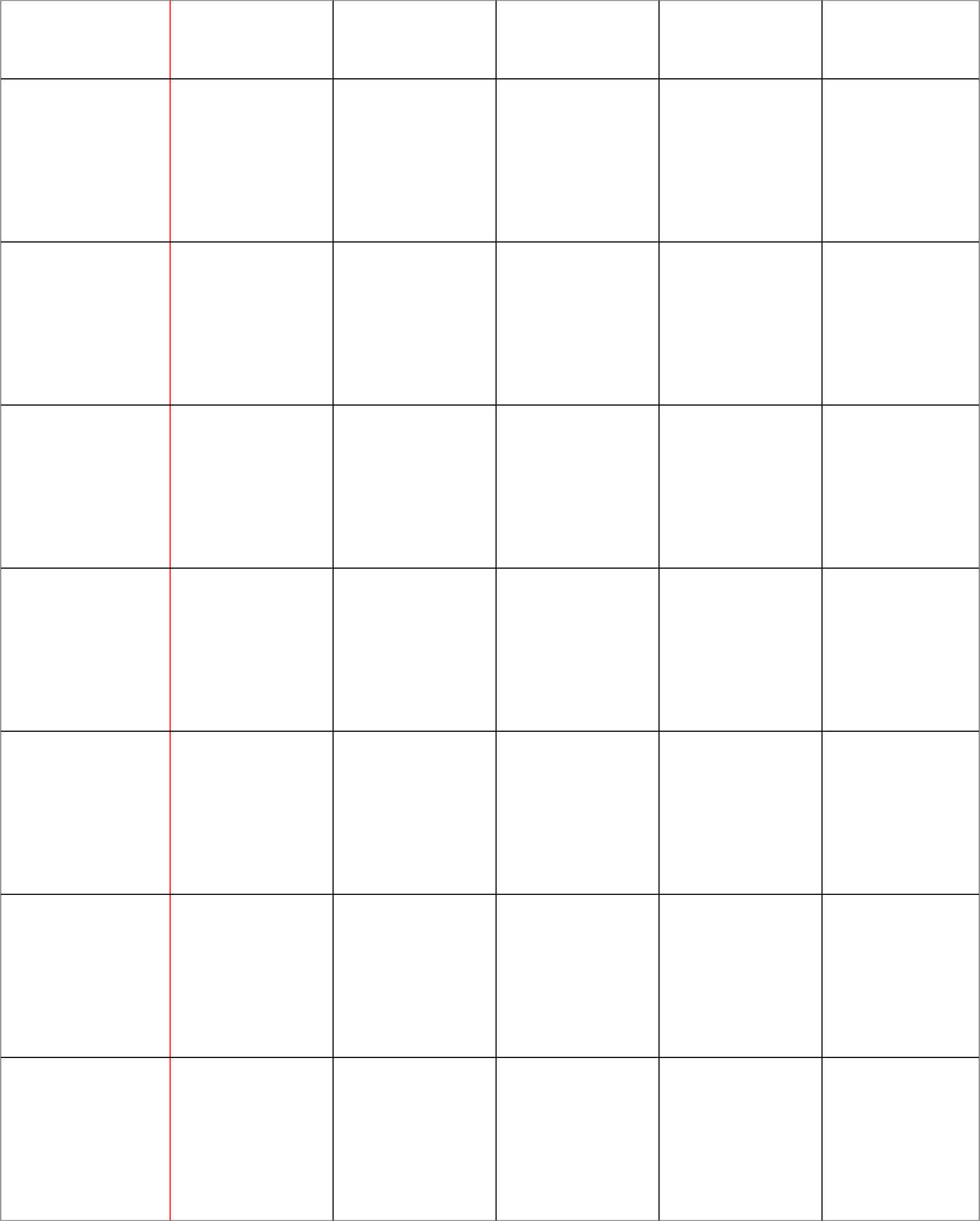Sundaram Winner Brown Note Book (Big Square) - 172 Pages(E-8J)