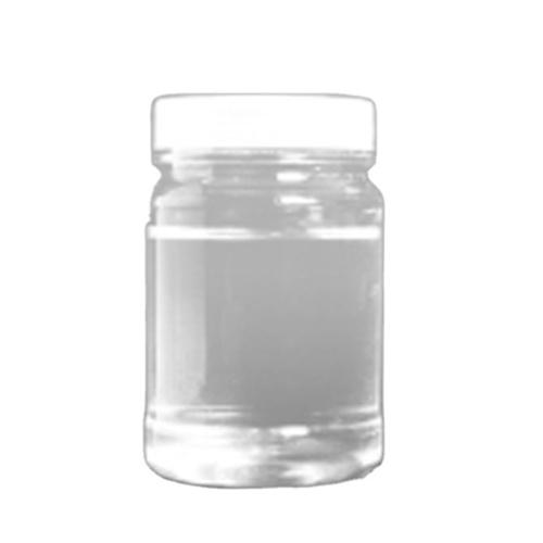 n-butyraldehyde butyraldehyde
