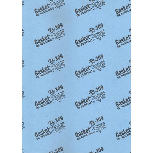 KING SEAL -309