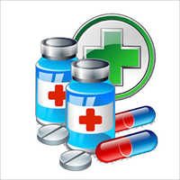 Anidulafungin 100-50 mg