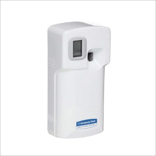 Kimberly Clark Micromist Dispenser