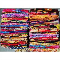 3D Bed Sheets Fabric