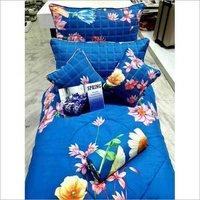 Glace Cotton Duvet Set