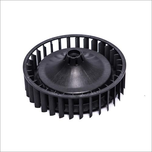 50mm-600mm Turbine Centrifugal Vortex Fan Sheet Blades