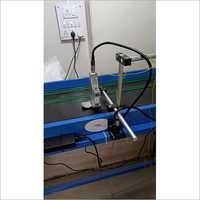 HS-Thermal Inkjet Printer