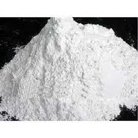 Lavigated Kaolin Clay