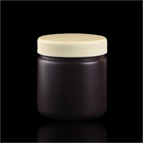 HDPE 300g Petroleum Jelly Jar