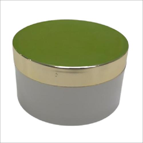 50g PP Round Jar
