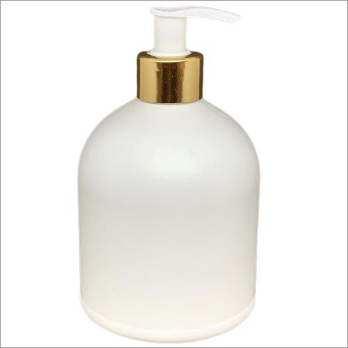 500ml HDPE Hand Wash Bottle