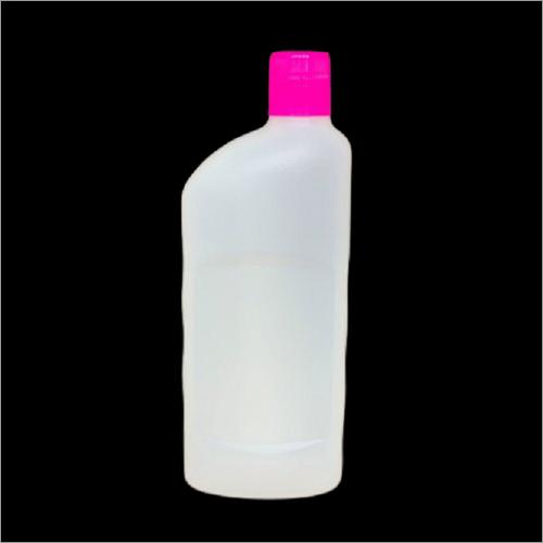 500ml HDPE Floor Cleaner Bottle