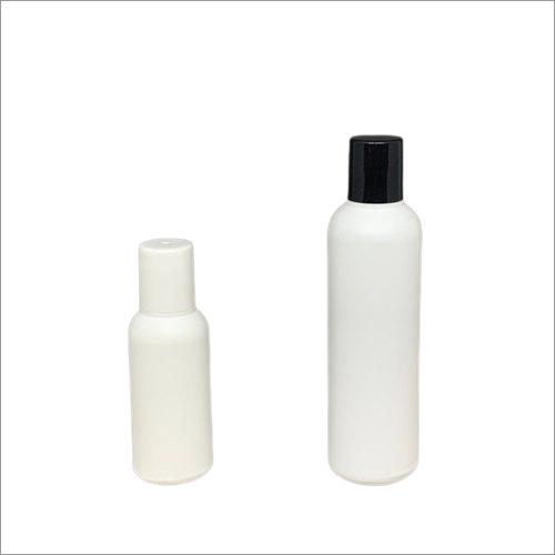 50ml HDPE Hair Oil Bottle