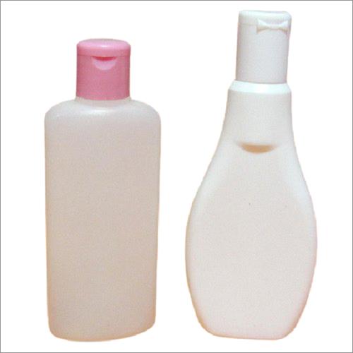 Baby Bath Bottle