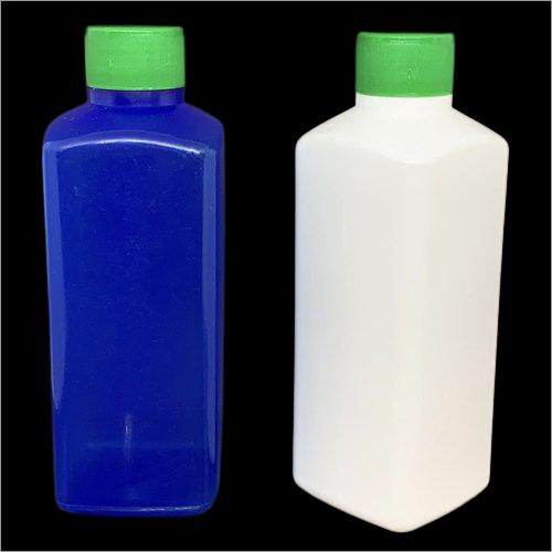 500ml HDPE Juice Bottle