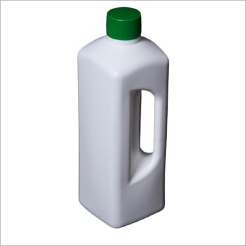 1000ml HDPE Juice Bottle With Handle