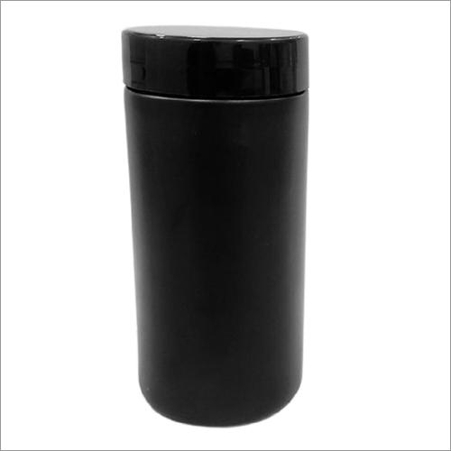 410 Gram HDPE Pharma - Cosmetic Jar