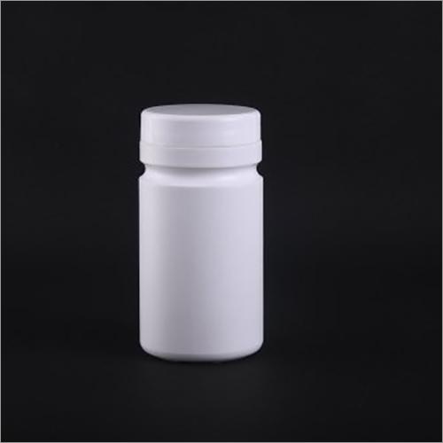 200 Gram HDPE Volpo Jar