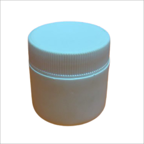 40ml Tablet Container