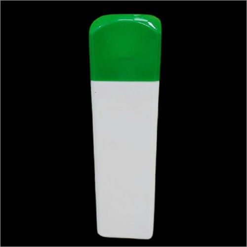 Talcum Powder Container